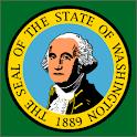 Washington Facts logo
