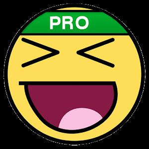 有趣的熟語鈴聲專業版 音樂 App LOGO-APP試玩