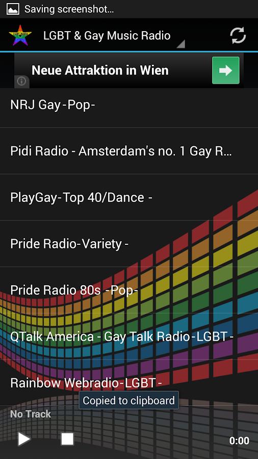 dave duke gay