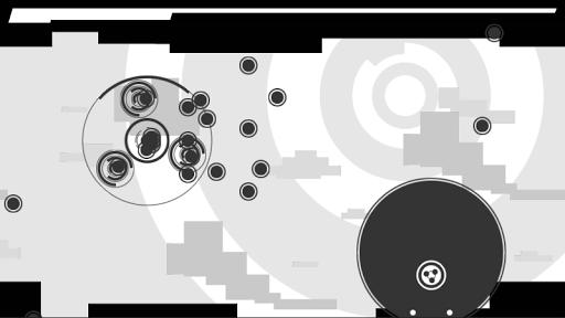 【免費動作App】OS Siege-APP點子
