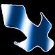 Cardfight Vanguard Database v3.65