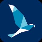 SATA Lookup icon