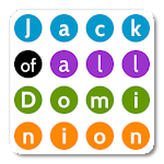 Jack of all Dominion