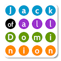 Jack of all Dominion icon