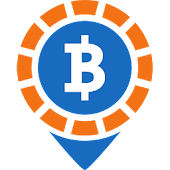 LocalBitcoins Wallet