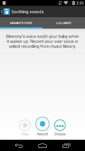 Baby Monitor & Alarm v3.6.2