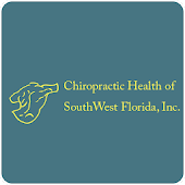 Chiropractic Health App
