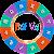 Bói Vui file APK Free for PC, smart TV Download