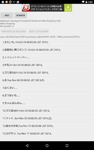 1.5TB 商品價格 - FindPrice 價格網