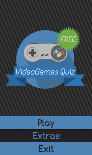 VideoGame Characters Quiz Free