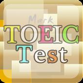 TOEIC exam