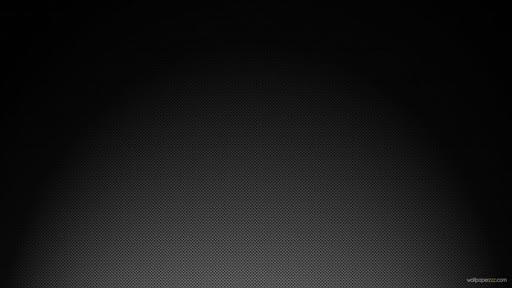 【免費街機App】Space Dodge-APP點子