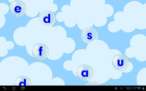 Kids ABC Letter Phonics v1.8.5