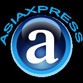 asiaxpress12518