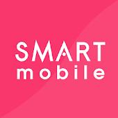SMART ERP Mobile