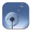 Galaxy S3 IconPack icon
