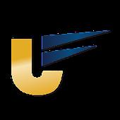 UniFocus LMS