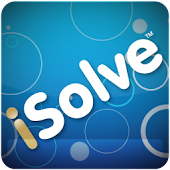 iSolve Business Solutions