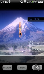 La iaia- screenshot thumbnail