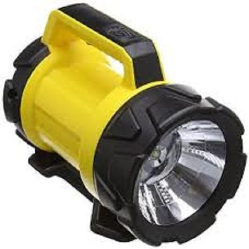 Powerful Torch Light