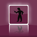 Vinops Mobile Sales logo