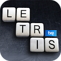 Letris TVE icon