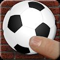 Tap Tap Soccer icon