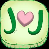 Boda J y J