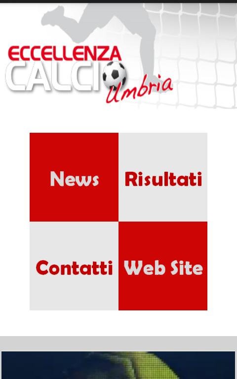 Eccellenzacalcio- screenshot