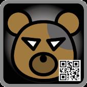 BearQR