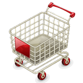 Shopping - mobile