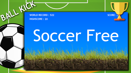 Soccer Free