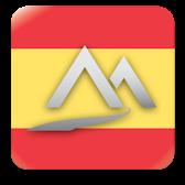 Spain Maps APK Icon