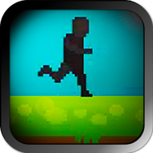 Pixel Boy Runner for PC and MAC