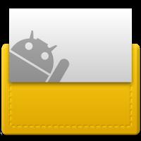 Biz cards viewer Carda Lite Lite 3.6.1