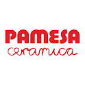 Pamesa Living icon