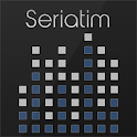 Seriatim Theme Chooser