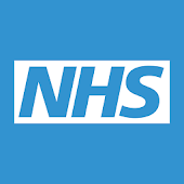 NHS Sheffield Service Finder