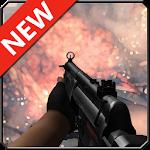 SWAT Shooter -unreal Overkill 1.1.5.2 Apk
