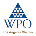WPO Los Angeles icon
