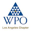 WPO Los Angeles