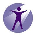 AED Conferences icon