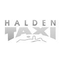Halden Taxi