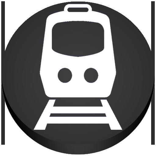 東京メトロ地図 交通運輸 LOGO-阿達玩APP