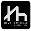 Nirmal Harindran Photostories