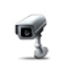 IP Camera – refurbished logo