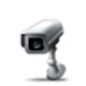 IP Camera - refurbished