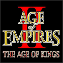 Age Of Empires 2 Pzl  Hack Deutsch Resources (Android/iOS) proof
