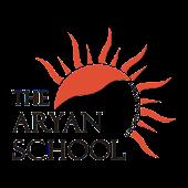 The Aryan School