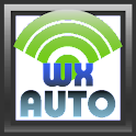 WiMAX自動切り替え logo